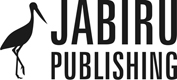 Jabiru Publishing