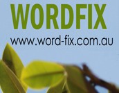 Word-Fix logo small