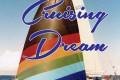 The Cruising Dream by Jenny Lawton. Cairns, Australia: Jabiru Publishing, 2015.