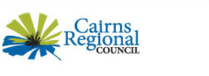 Regional Arts Development Fund grants