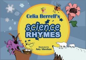 Celia Berrill Front Cover small (3)