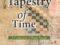 The Tapestry of Time – Short Stories by Noela McNamara